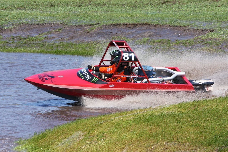 Jet Sprint Boat Hulls http://www.outlaweagle.com/forum/viewtopic.php?t=3670