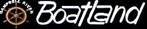 boatland_logo_wheel