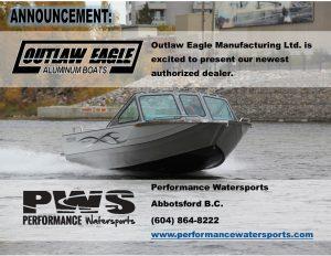 performance-watersports-ann