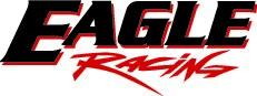 Eagle Racing